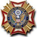 VFW Post 846